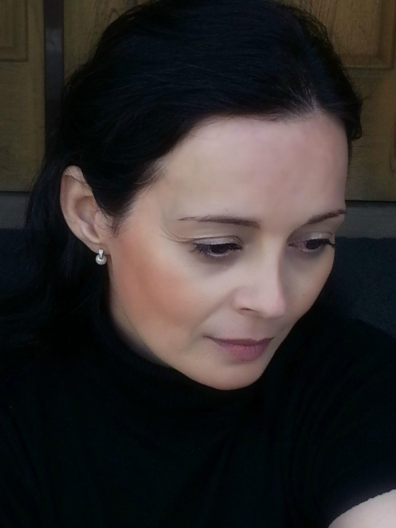 Emma Grimm