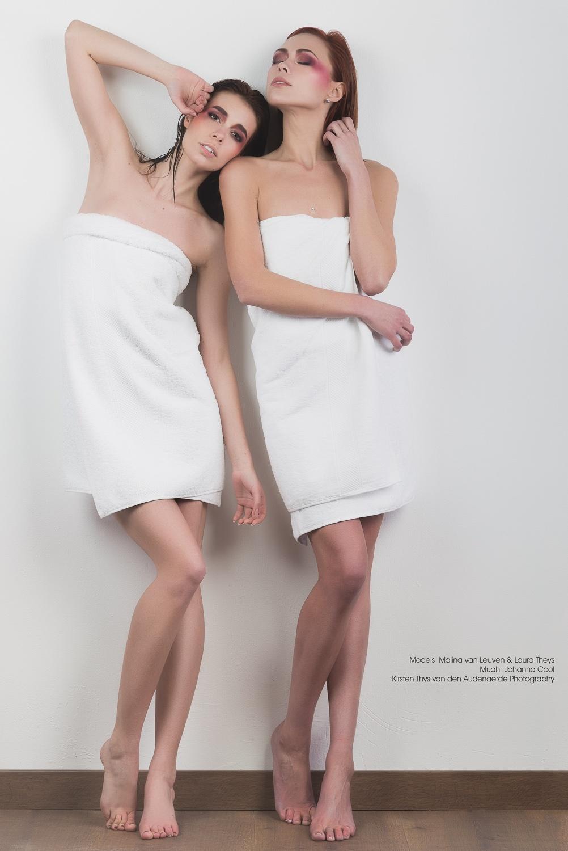 Malina van Leuven naked 518